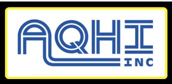 AQHI, Inc.
