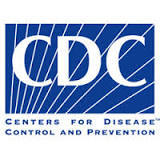 CDC Report Highlights Lead Exposure as an Ongoing Concern