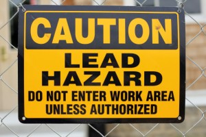 EPA Lead Safety Rules