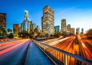 Asbestos Removal in Los Angeles CA