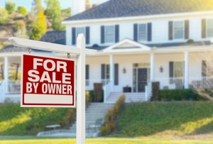 Looking to Sell Your Home? Make Sure it's Mold Free!